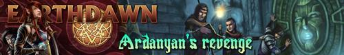 [Miniv2] La Revanche d'Ardanyan