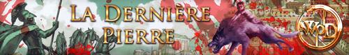 [nWoDLite] La Dernière Pierre
