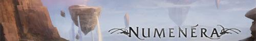 [Miniv2] Numenera
